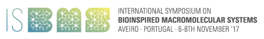 International Symposium on Bioinspired Macromolecular Systems